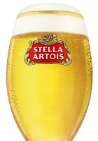 Stella Artois at Subang Jaya Outlet