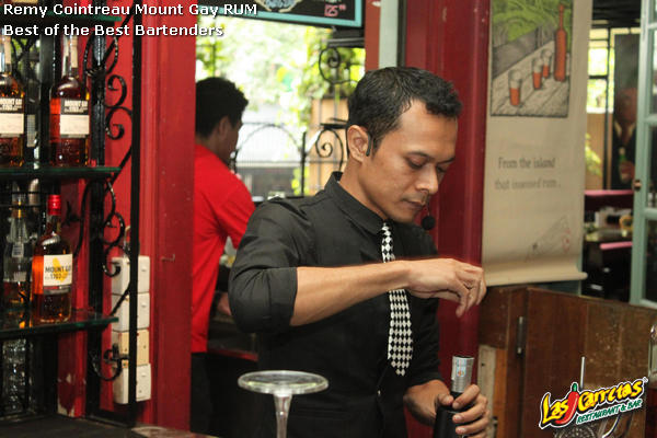 subang jaya gay personals In the evenings, taman bandaran kelana jaya is a popular spot for  on the  app and chat and make appointments to meet with the other guy.